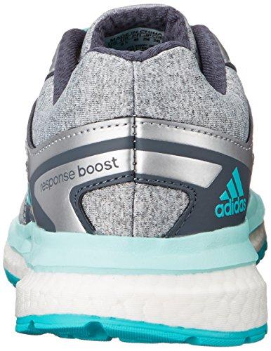 Vivido Response Tecnologia Dimensioni Scarpe Adidas Grassetto Adatta Menta Menta Onix Gelo Spinta zaTqwx
