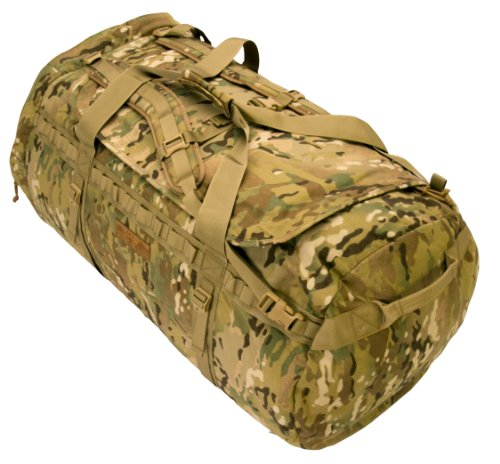 Forceprotector Gear Lite Hybrid Deployment Bag (Multicam) (Forceprotector Gear compare prices)