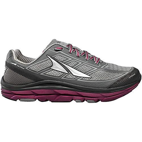 (アルトラ) Altra レディース ランニング?ウォーキング シューズ?靴 Provision 3.5 Running Shoe [並行輸入品]