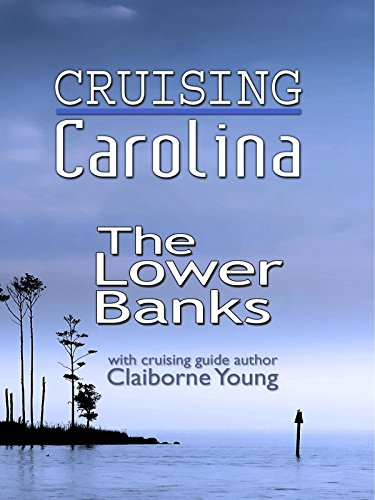 cruising-carolina-the-lower-banks