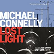 Lost Light | Michael Connelly
