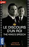 "Afficher ""The King's speech"""