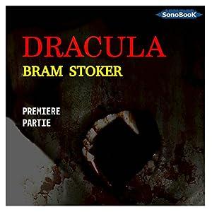 Dracula 1 Audiobook