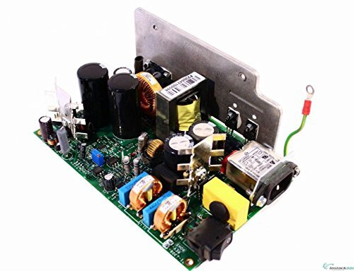 DATAMAX DPR51-2308-00 INTERNAL AC POWER SUPPLY I-CLASS 4208 4308 4210 4212 4406 4604