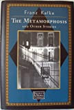 The Metamorphosis, in the Penal Colony, and Other Stories, Kafka, Franz, 1566199700