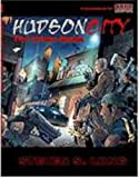 Hudson City: The Urban Abyss (Dark Champions)