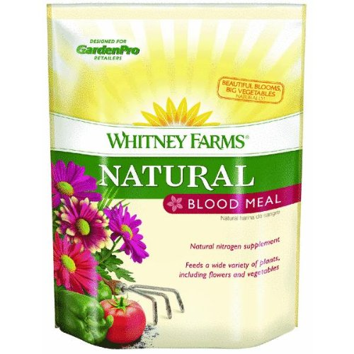 whitney-farms-natural-blood-meal-plant-food