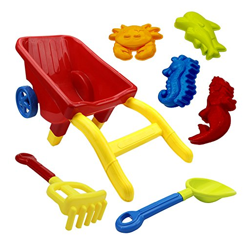 beach-toy-set-for-kids