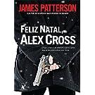 Feliz Natal, Alex Cross
