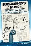 Submariners' News