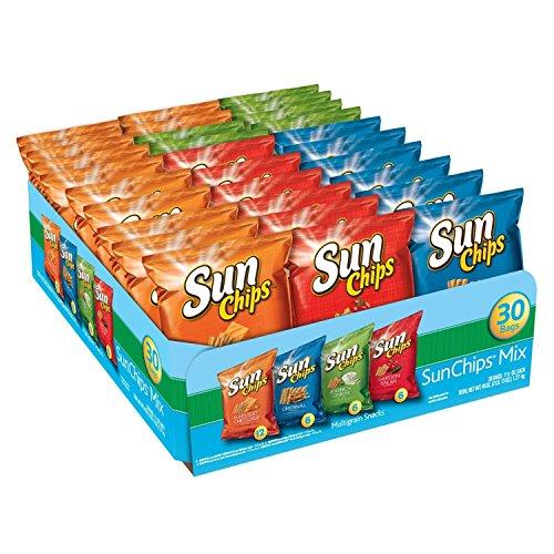 frito-lay-sun-chips-variety-box-30-ct