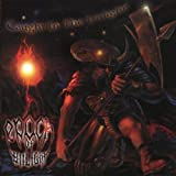 Caught in the Unlight by Epoch of Unlight (2001-05-03)