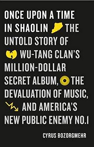 NEW Sweat Wu Tang BIO Clan Rap Hip Hop Legend West East Coast Music Artist