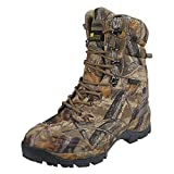 Northside Men's Crossite 200 Hunting Boot