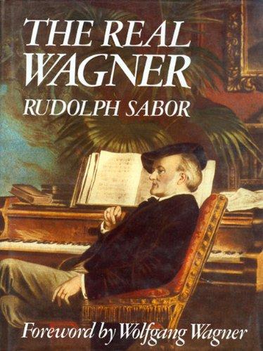 sabor wagner - 3
