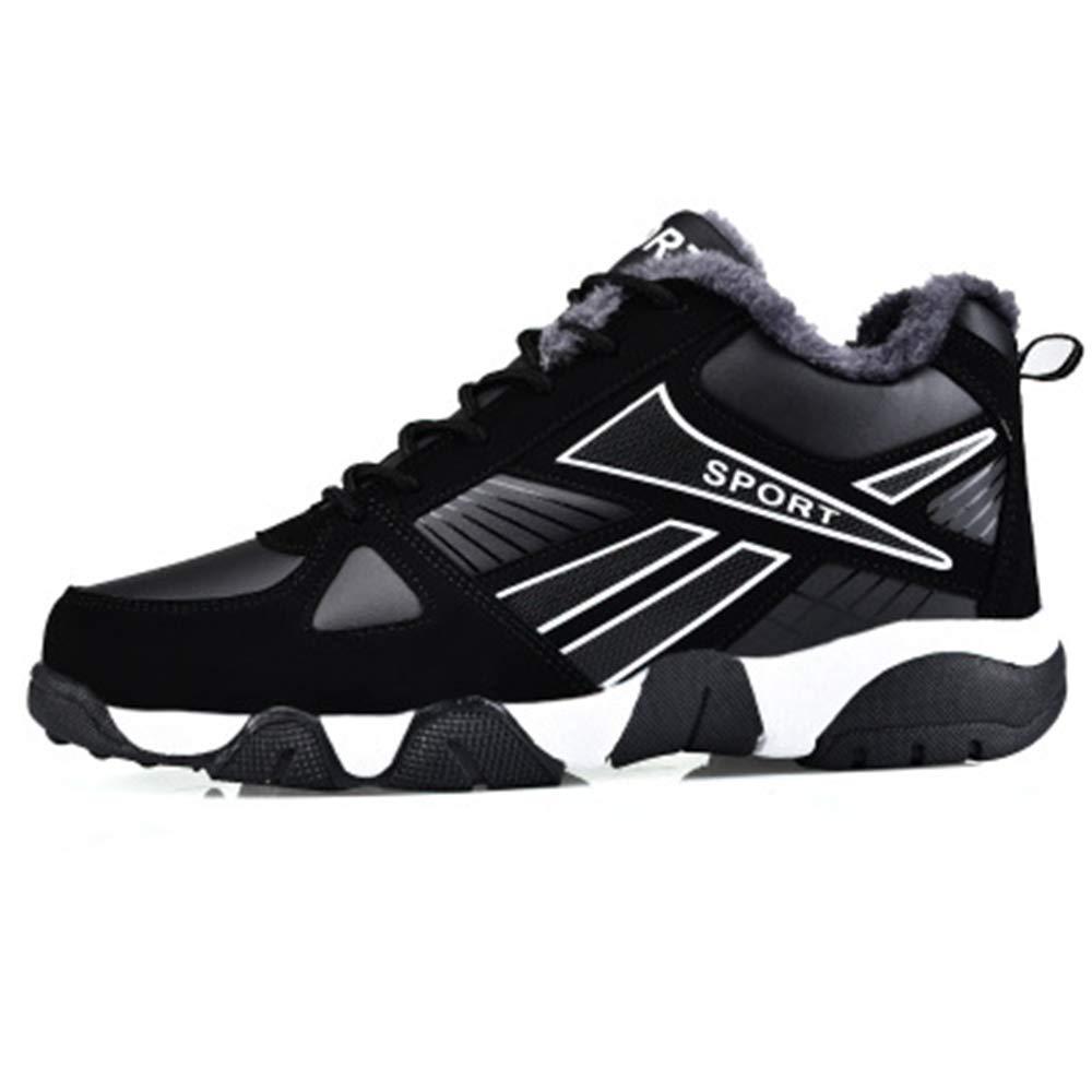 homme / femme unisexe chaleureux voyage chaussures haut souliers sport et chaussures voyage de haute qualité et de haute qualité ba15711 économie styles styles différents 4f7077