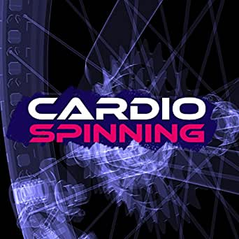 Hold My Hand (123 BPM) de Running Spinning Workout Music en Amazon Music - Amazon.es