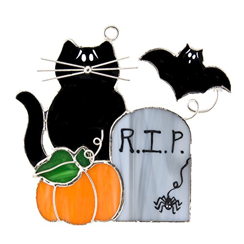 Switchables Halloween, Glass -