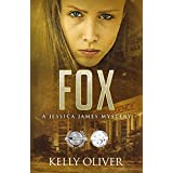 FOX: A Suspense Thriller (Jessica James Mysteries)