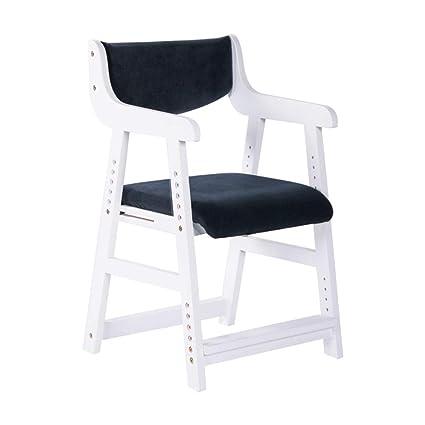 Pour D'étude De Bureau Enfants Chaises Chaisefauteuilsiège W2eEHDIY9
