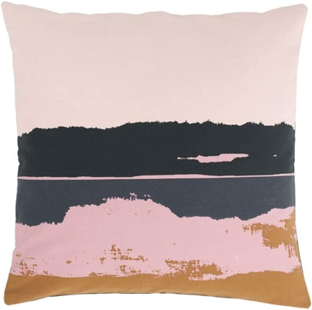 pink throw pillows ikea