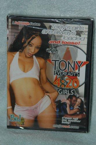 tony-eveready-420-girls