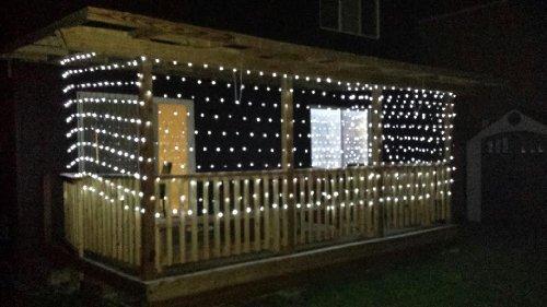 aleko-el-n300w-net-mesh-fairy-string-christmas-lights-300-led-white