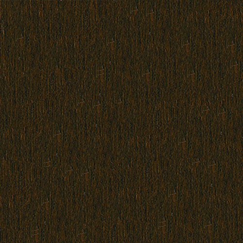 Wiping Wood Stains, Volume 8 oz, Finish Extra Dark Walnut (Stain Wiping Wood)