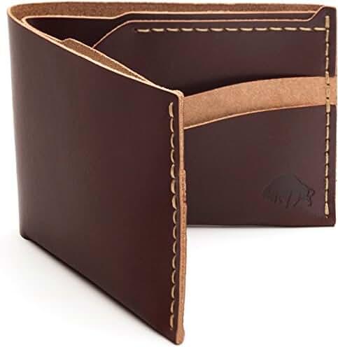 No. 6 Wallet