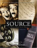 The Source for Effective Church Service Planning, , 0310228786