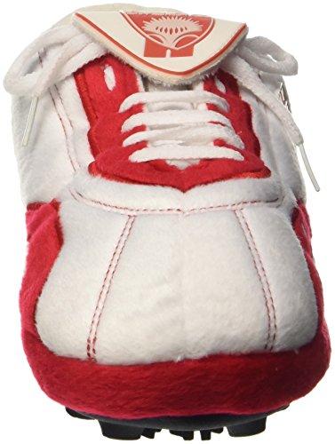Sloffie slippers AS Nancy Lorraine