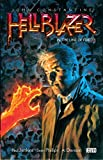 John Constantine, Hellblazer Vol. 10: In The Line Of Fire