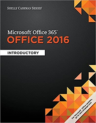 Epub download shelly cashman series microsoft office 365 office epub download shelly cashman series microsoft office 365 office 2016 introductory mindtap course list pdf full ebook by misty e vermaat fandeluxe Images