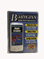 Pro-Cure Night Crawler Bait Waxx, 0.55 Ounce