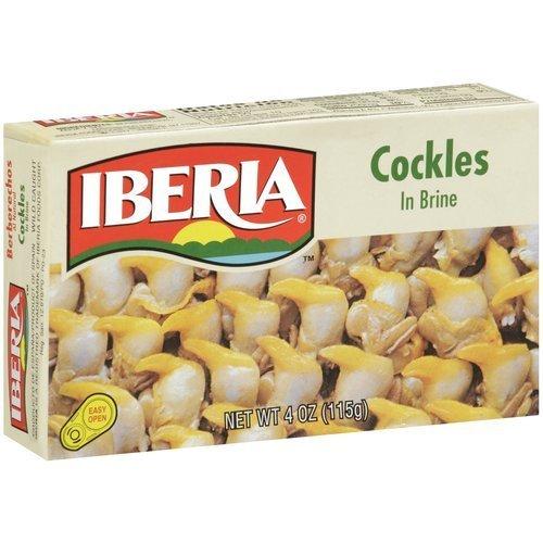 iberia-cockles-in-brine-4-oz-by-iberia