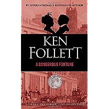 Eye of the Needle by Ken Follett - Goodreads