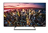 "Panasonic 65"" Premiere 4K Ultra HD"