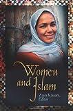 Women and Islam, Lillian Ashcraft-Eason and Cheryl A. Kirk-Duggan, 027599158X