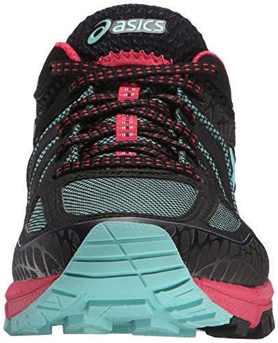 30% de rabais pour sur femme la chaussure de course ASICS Fuji GEL Fuji Attack 5 pour femme 8efeaa7 - propertiindonesia.site