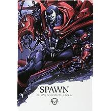 Spawn: Origins Collection Book 10