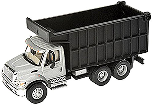 Walthers SceneMaster International 7600 2-Axle Col for sale  Delivered anywhere in USA