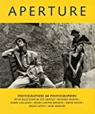 img - for Photographers on Photographers (Aperture, No. 151) by Levitt, Helen, Parks, Gordon, Hosoe, Eikoh (1998) Paperback book / textbook / text book