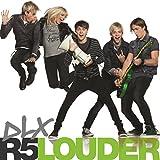 Louder (Deluxe)