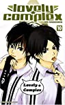 Lovely Complex, Tome 10 par Nakahara