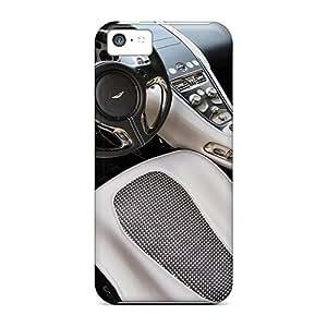 For Iphone 5c Fashion Design One 77 Interior Case-RwUEjUA7873Eyjem