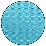 Adenna BIB741BDental Bibs/Lap Cloths, Blue
