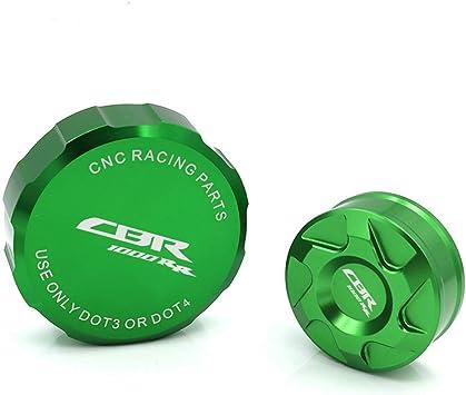 Automotive Replacement Parts crazy sport Front Rear Brake Fluid ...