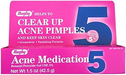 rugby-acne-medication-benzoyl-peroxide-gel-5-15-oz-pack-of-3
