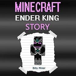 Minecraft Ender King