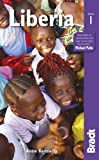 Liberia (Bradt Travel Guides)